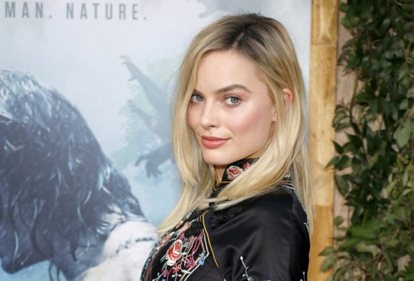 Margot Robbie to Host Saturday Night Live season 42 premiere on NBC. Saturday Night Live TV show on NBC: season 42: canceled or renewed?