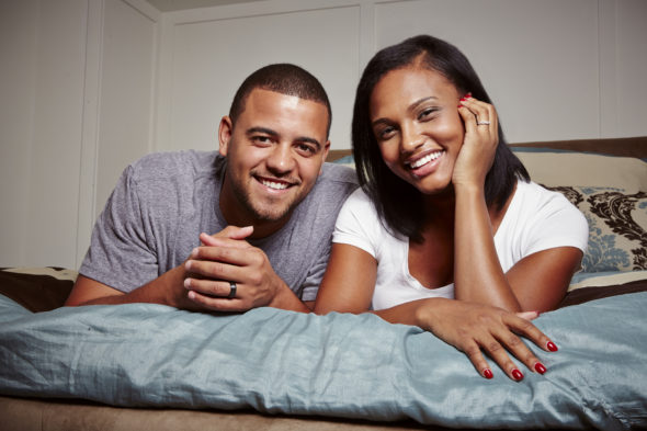 Married at First Sight: Second Chances TV show on FYI: season 1 (canceled or renewed?)