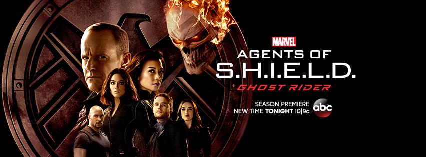 مسلسل Agents Of Shield الموسم الرابع كامل مترجم مشاهدة اون لاين و تحميل  Marvelsagentsofshield30