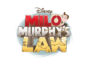 Milo Murphy's Law TV show on Disney XD: season 1 (canceled or renewed?)