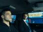 Mr. Robot TV show on USA Network: season 3 (canceled or renewed?)