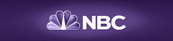 NBC TV shows: ratings (canceled or renewed?)