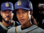 Pitch TV show on FOX: ratings (canceled or renewed for season 2?)