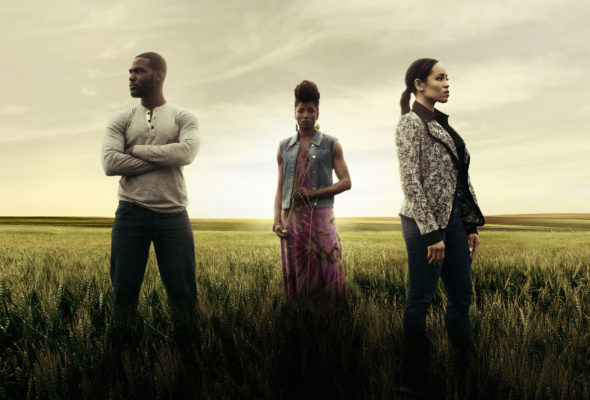 Queen Sugar TV show on OWN (canceled or renewed?)