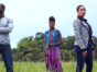 Queen Sugar TV show on OWN ratings (canceled or renewed?)