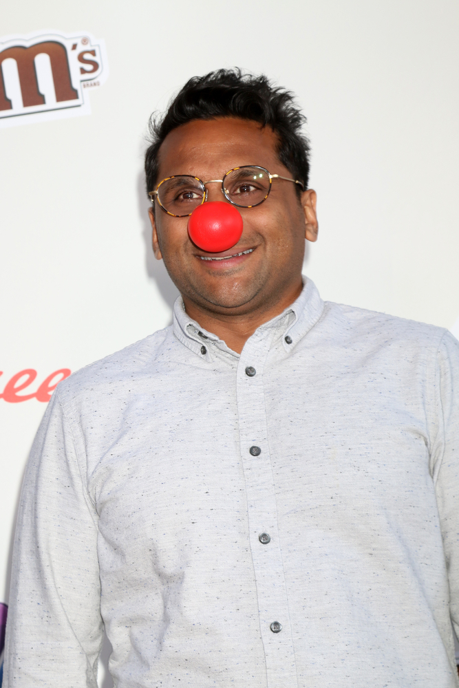 Grey\'s Anatomy: Ravi Patel to Guest in Season 13 - canceled TV shows ...