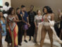 The Real Housewives of Atlanta TV show on Bravo: season 9 premiere (canceled or renewed?)The Real Housewives of Atlanta TV show on Bravo: season 9 premiere (canceled or renewed?)