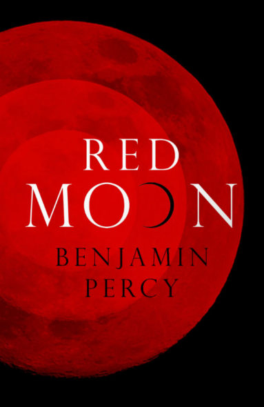 Red Moon TV show on FOX: season 1 (canceled or renewed).