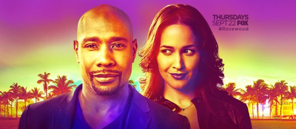 Rosewood TV show on FOX: ratings (cancel or season 3?)