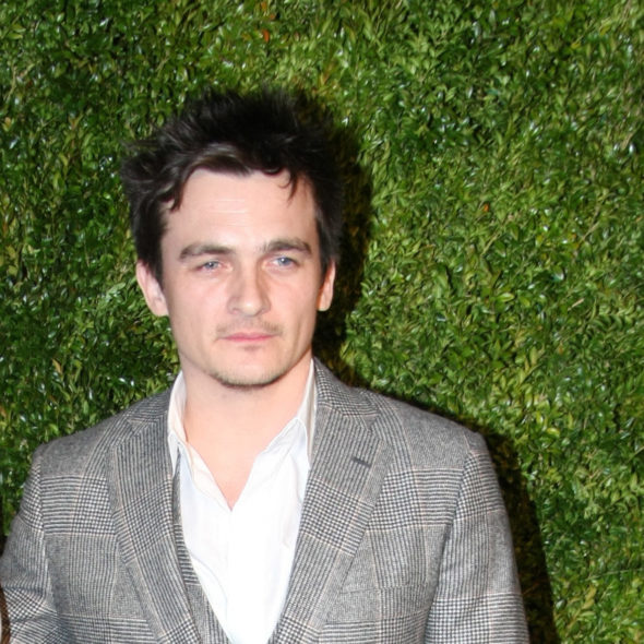 Rupert Friend injured. Showtime TV show on Showtime: season 6 production rescheduled; Rupert Friend injured (canceled or renewed?)