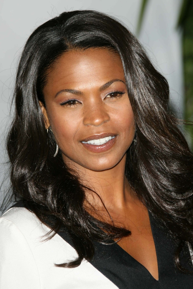 Uncle Buck: Nia Long to Guest on FOX's Empire - canceled