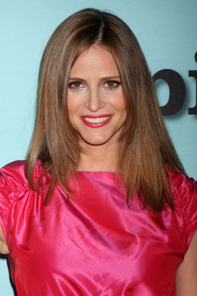 Andrea savage images 55