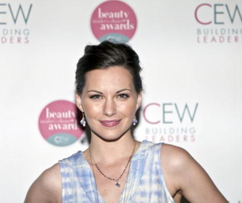 Bull: Jill Flint (The Night Shift) to Guest on CBS Drama ... | 476 x 400 jpeg 26kB