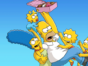 The Simpsons TV show on FOX: ratings (cancel or season 29?)