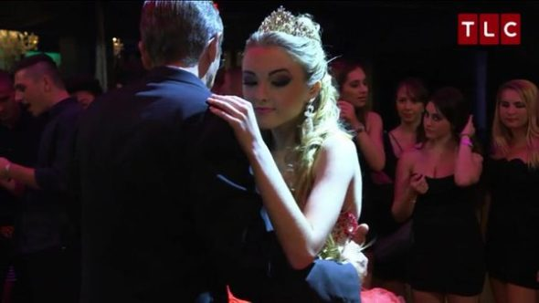 Sweet 15: Quinceanera TV show on TLC: season 1 premiere (canceled or renewed?)