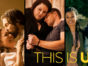This Is Us TV show on NBC (canceled or renewed?)