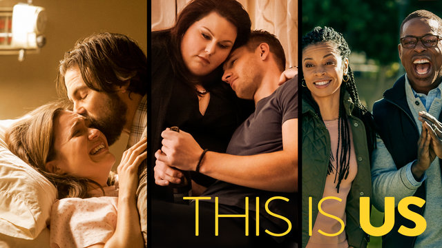 This Is Us Thisisus01