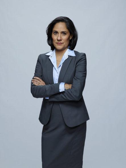 Timeless TV show on NBC: season 1 (canceled or renewed?)