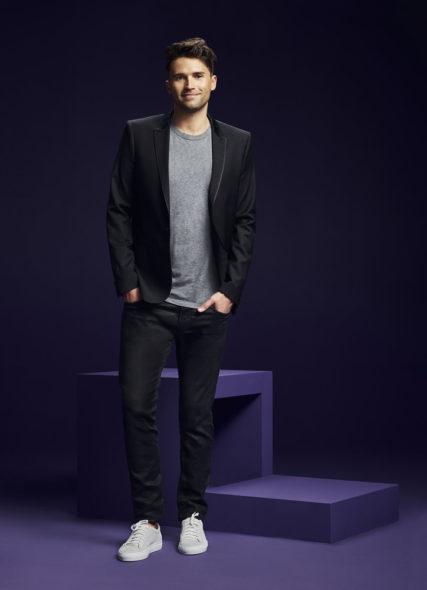 Vanderpump Rules TV show on Bravo: season 5 (canceled or renewed?)
