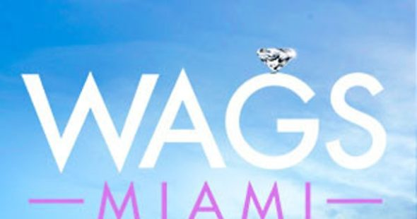 WAGS Miami TV show on E!: season 1 (canceled or renewed?)