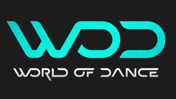 World of Dance TV show on NBC: season 1 (canceled or renewed?)