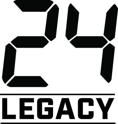 24_legacy_logo_industry_black