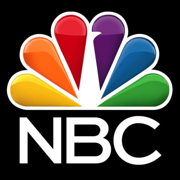 The Stream TV show on NBC: season 1 (canceled or renewed?)