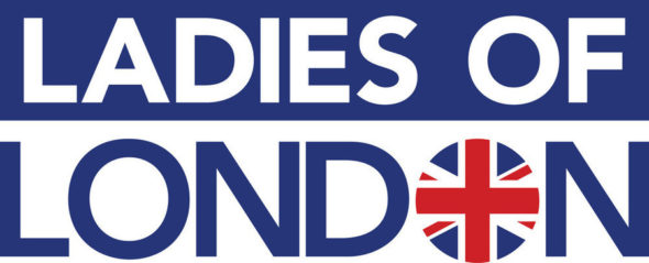 Ladies of London TV show on Bravo: season 3 premiere (canceled or renewed?)