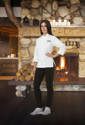 Timber Creek Lodge TV show on Bravo: season 1 (canceled or renewed?)