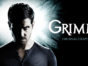 Grimm TV show on NBC: season 6 ending, no season 7.