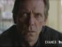 Chance TV show on Hulu