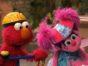 Sesame Street TV show on HBO