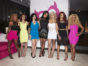 Bad Girls Club TV show on Oxygen: season 17 renewal (canceled or renewed?)
