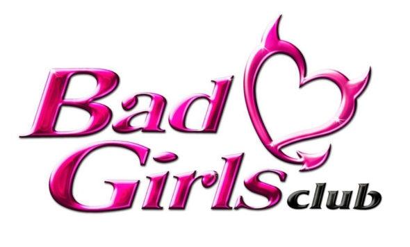 Bad Girls Club TV show on Oxygen: season 17 renewal (canceled or renewed?) ; Bad Girls Club renewed for season 17 on Oxygen.
