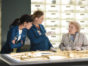Betty White guest stars in Bones TV show season 12 on FOX: canceled or renewed?