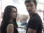 Beyond TV show on Freeform: season 1 sneak peek (canceled renewed?)
