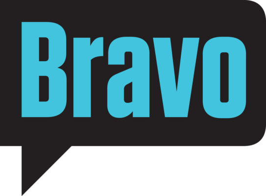 Bravo orders First Family of Hip Hop TV show: season 1 (canceled or renewed?). Bravo picks up Relative Success with Tabatha TV show: season 1 (canceled or renewed?).