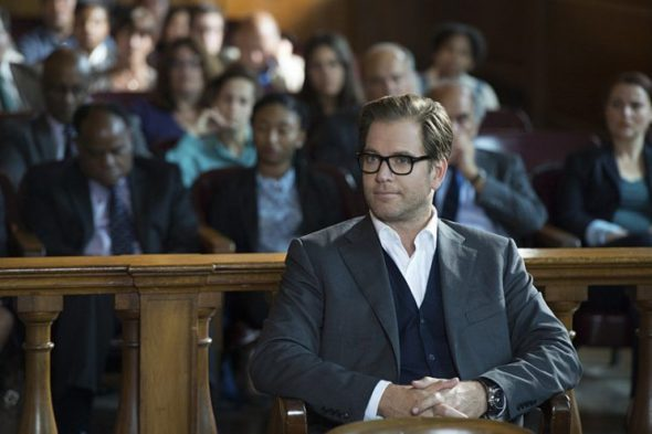 Bull TV show on CBS: cancel or keep for season 2?