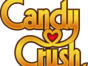 Candy Crush TV show on CBS: season 1 (canceled or renewed?)