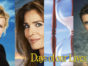 Days of our Lives TV show on NBC: Season 52 (canceled or renewed?)
