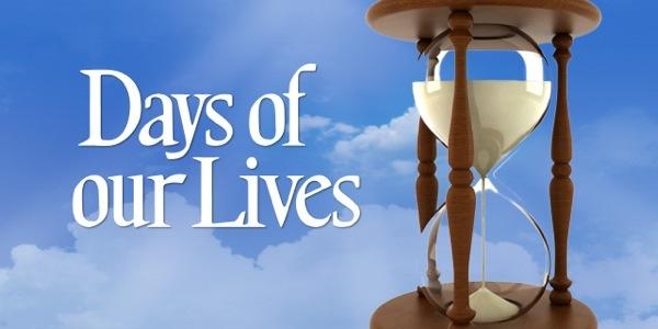 Camila banus days of our lives s53e08 - 2 3
