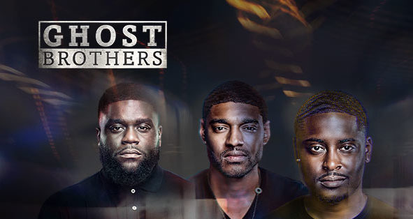 Ghost Brothers TV show on Destination America: season 2 renewal (canceled or renewed). Ghost Brothers renewed for season two on Destination America.
