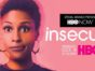 Insecure TV show on HBO: ratings (cancel or season 2?)