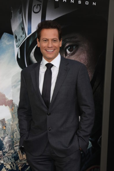 Ioan Gruffudd cast in Liar TV show on SundanceTV: season 1 (canceled or renewed?)