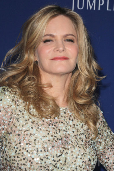 Jennifer Jason Leigh; Atypical TV show on Netflix: season 1 (canceled or renewed?)