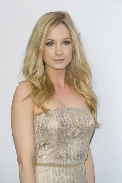 Joanne Froggatt cast in Liar TV show on Sundance: season 1 (canceled or renewed?)