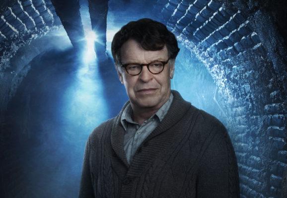 Sleepy Hollow TV series on FOX: season 4 (canceled or renewed?)