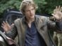 MacGyver TV show on CBS