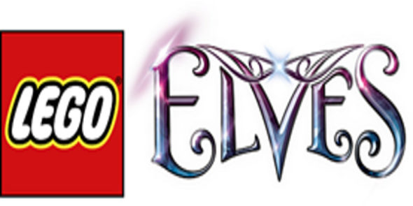 LEGO Elves TV show on Netflix: season 1 (canceled or renewed?)