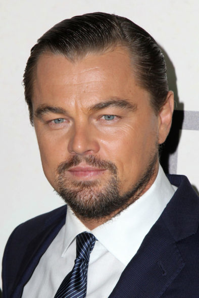 Leonardo DiCaprio: Frontiersmen TV show on History: season 1 (canceled or renewed?)